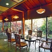 あけぼの旅館